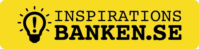 Inspirationsbanken